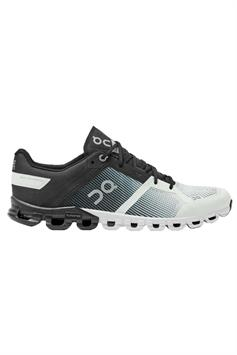 on running heren runningschoenen cloudflow 25.99638 black/white