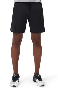 on running heren short hybrid shorts men's 185.00303