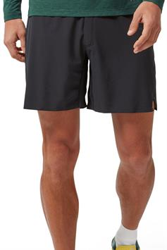 on running heren short lightweight short's men's 125.00133