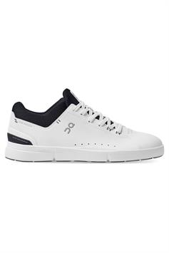 on running heren sneakers the roger advantage white/midnight 48.99457