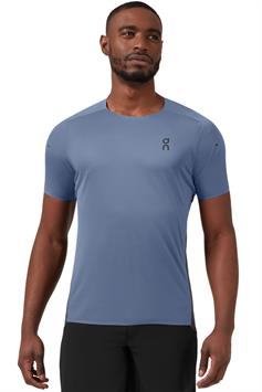 on running heren t-shirt korte mouw performance-t men's 102.00291