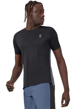 on running heren t-shirt korte mouw perfromance-t men's 102.00289