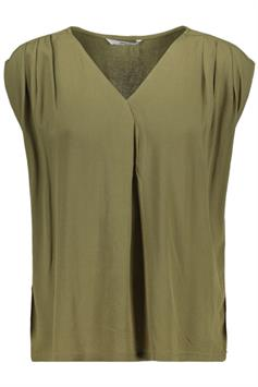 only dames blouse 15197203