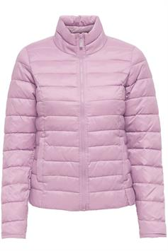 only dames jas onlnewtahoe quilted jacket otw 15205757