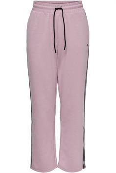 only play dames broek onpmaxie sweat pnt 15223834
