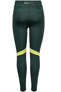 only play dames legging onpshuk hw train tights 15228841