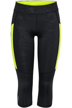 only play dames sportlegging 15194849