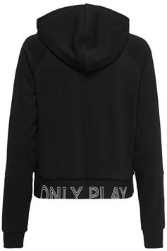 only play dames vest 15209309