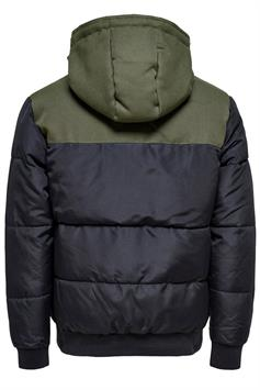 only&sons heren jas 22015392