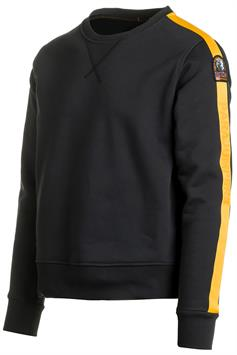 parajumpers heren sweater armstrong - man sweatshirt pm fle xf01