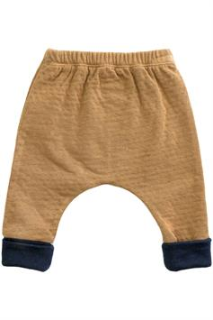 play up baby broek double faced trousers pa01/1ah11601
