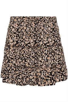 protest dames rok hope skirts 2614611-290