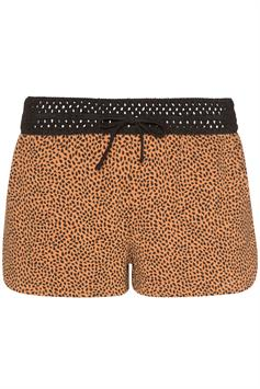 protest dames short flowery 21 2616511-290