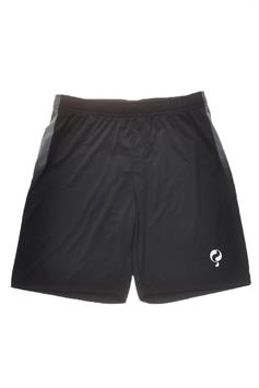 quick vv strijen junior/senior trainingsshort qt0309