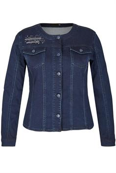 rabe jeans jack 44-523020
