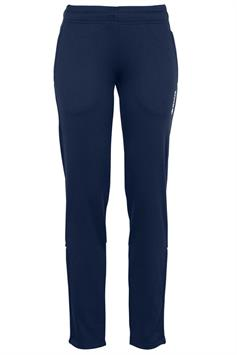 reece dames hockey broek 834634