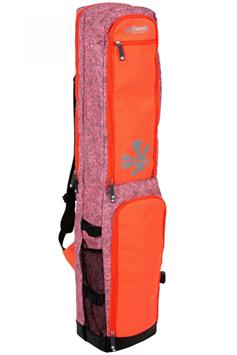 reece hockey tas 885809-3080 junior stick back