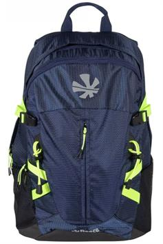 reece rugzak coffs backpack 885825-7000