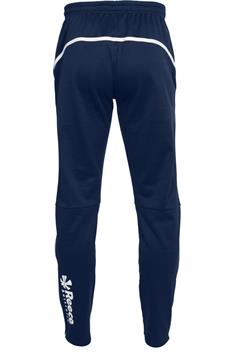reece unisex junior en senior hockey broek 832102
