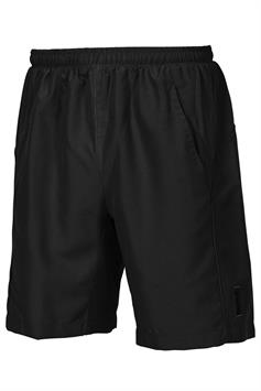 reece unisex junior en senior hockey short 837101