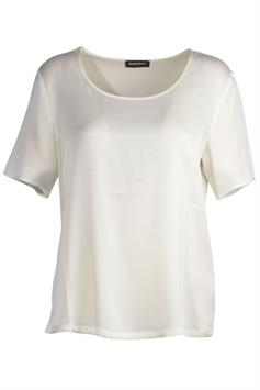 repeat dames t-shirt 600319s201