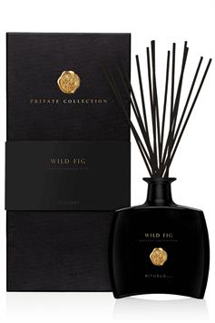 rituals private collection fragrance sticks wild fig 450 ml
