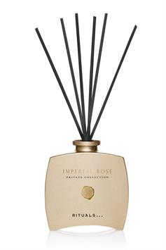 rituals private collection luxurious mini fragrance sticks imperial rose 100 ml