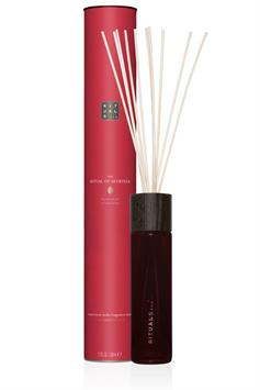 rituals the ritual of ayurveda roses from indian fragrance sticks 230 ml