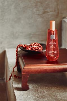 rituals the ritual of happy buddha excting dry oil for your body 100 ml