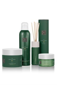 rituals the ritual of jing calming collection giftset l