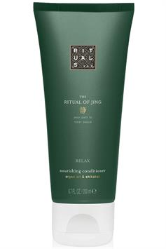 rituals the ritual of jing conditioner
