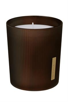 rituals the ritual of mehr scented candle 290 g