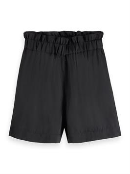 scotch & soda dames short 157414