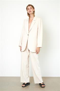 second female dames broek evie classic trousers 54385