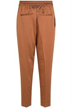 second female dames broek orion mw trousers 52796