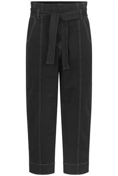 second female dames broek terry new trousers 54975