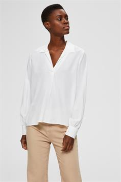 selected dames blouse 16068655