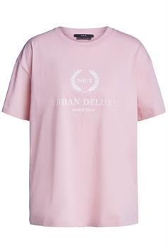 set dames t-shirt 68227