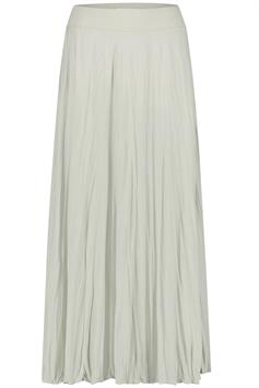 simple dames rok sofie crushed-jersey-01