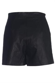 sophyline dames short 6226n