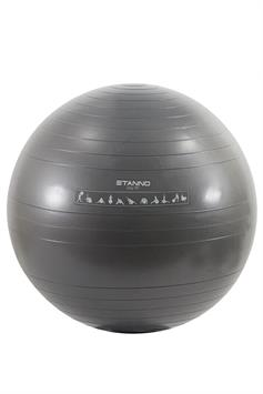 stanno exercise ball 75 cm 489807-9340