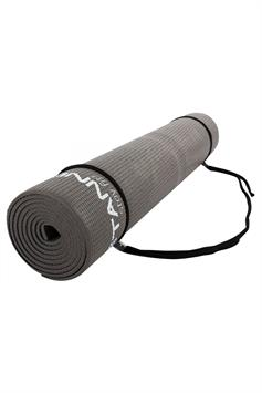 stanno exercise mat 489811-9000