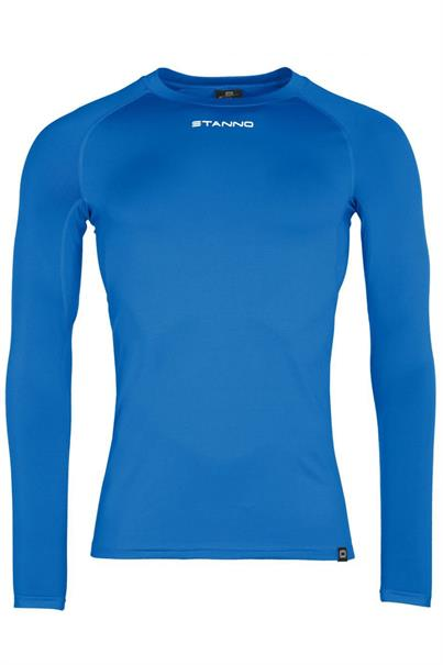 stanno junior en senior thermo shirt functional sports underwear ls 446100