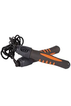 stanno springtouw jump rope with counter function 489831-0000