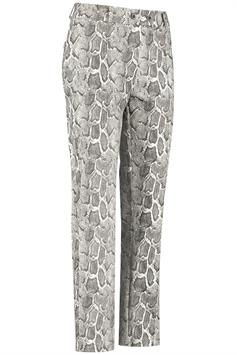 studio anneloes dames broek romy cobra trousers 05176