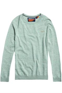 superdry heren trui m6110004a