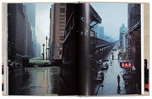 taschen boek new york. portrait of a city 978-3-8365-5604-0