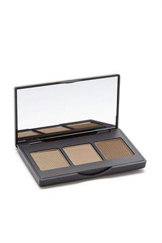 the browgal convertible brow wet/dry convertible powder & pomade duo light hair 03