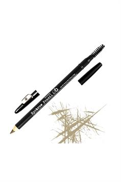 the browgal skinny eyebrow pencil blonde 06
