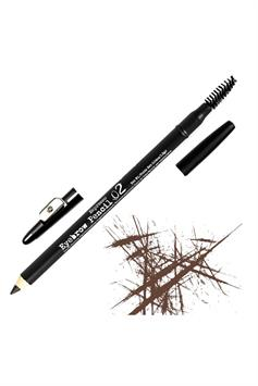 the browgal skinny eyebrow pencil expresso 02
